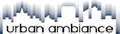 Urban Ambiance USA Logo