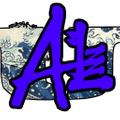 UrbanAnimeLounge Logo