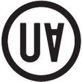 Urban Attitude Logo