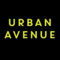 Urban Avenue UK Logo