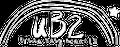 Urban Baby Bonnets Logo