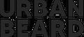 Urban Beard Logo