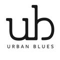 Urban Blues Logo