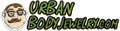 Urban Body Jewelry Logo