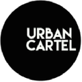 Urban Cartel Logo