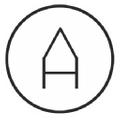Urban Charm Logo