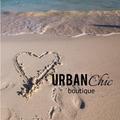 Urban Chic Boutique Logo