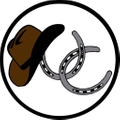 Urban Cowboy Apparel Logo
