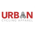 Urban Cycling Apparel Logo