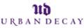 Urban Decay Logo