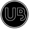 Urbane Box Coupons and Promo Codes