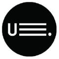 Urban Excess Logo