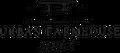 Urban Farmhouse Market Logo