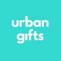 Urban Gifts Logo
