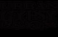 Urban Gypsy USA Logo