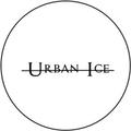 Urban Ice Jewelry logo