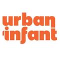 Urban Infant Logo