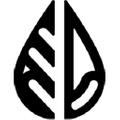 URBAN JUICE PRESS Logo