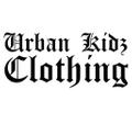 Urban KidzClothing Logo