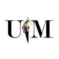 Urban Modesty Logo