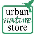Urban Nature Store logo