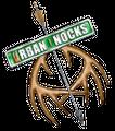 Urban Nocks USA Logo