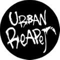 Urban Reaper Clothing Logo