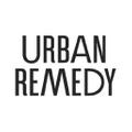 Urban Remedy Logo