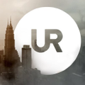 Urban Republic Logo