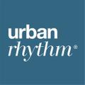 Urban Rhythm Logo
