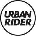 Urban rider Logo