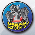 UrbanScooters Coupons and Promo Codes