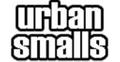 Urban Smalls Logo