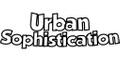 Urban Sophistication Logo