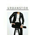 URBANSTOX Logo