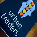urbantraders.net Logo