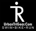 Urban Tri Gear logo