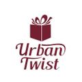 Urban Twist Logo