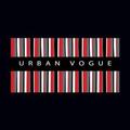 Urban Vogue Bethlehem logo
