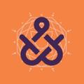 Urbnstyl logo