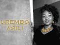 Urembo Asili Logo