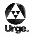 URGE Footwear Logo