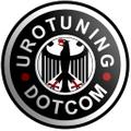 Urotuning Logo