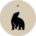 Ursa Major Skincare Logo
