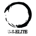 U.S. Elite Gear Logo