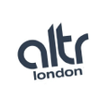 Altr London Coupons and Promo Codes