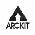 Arckit USA Logo