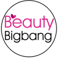 Beauty Big Bang logo