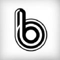 BODYLAP US Logo
