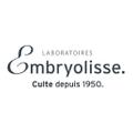 EMBRYOLISSE Logo